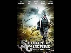 de guerre en sur secrets de guerre complet gratuit