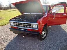small engine maintenance and repair 1986 ford ranger lane departure warning 1986 ford ranger turbo diesel 4x4 for sale photos technical specifications description