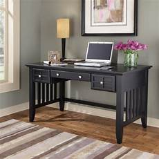mission style home office furniture mission style executive writing desk 54