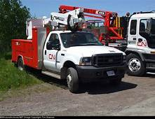 64 Best MOW Images On Pinterest  Cars Ford Trucks And Train