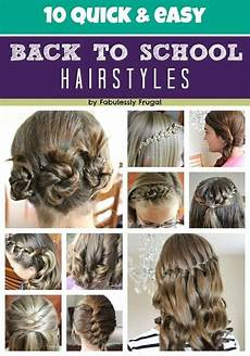 8 best images about hair on pinterest hairstyles diy hairstyles and braid hair
