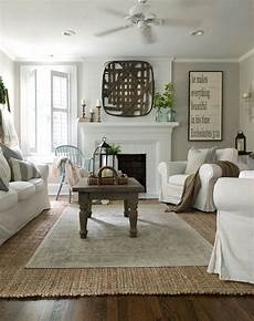farmhouse living room paint color sherwin williams agreeable gray see paint colors complete
