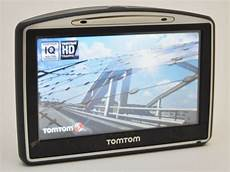 gps tomtom cing car 83010 tomtom go 630t car portable gps navigator lifetime traffic usa canada maps 730 636926023566 ebay