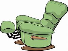 best recliner illustrations royalty free vector graphics