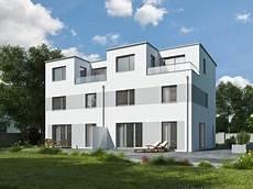 einfamilienhaus in zwei wohnungen teilen haus kaufen hauskauf bei wohnungsboerse net