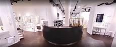 Flagshipstore Frankfurt Decor Walther