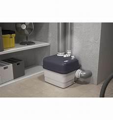 prix pompe de relevage eaux usées wc station de relevage vd700 watermatic ici 224 prix broy 233