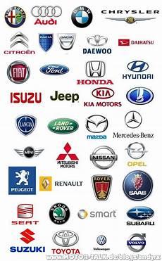 Bau Geb 228 Uden Automarken Liste Mit Logo Bilder