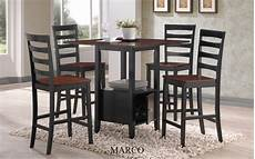 Office Furniture El Monte by Marco 5pc Pub Dining Set Furniture Mattress Los Angeles