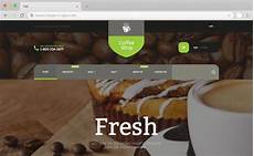 online coffeeshop let s discover how to start an online coffee business