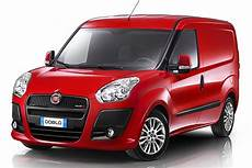 Fiat Doblo Cargo Multijet 90 Pack Leasing Et Credit Bail