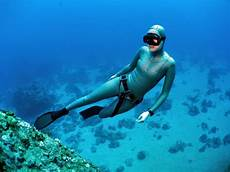 crystal grains can hold 160 times the oxygen for lighter underwater breathing nextbigfuture com