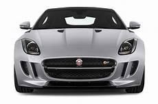 2015 f type jaguar price 2015 jaguar f type reviews research f type prices