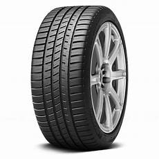 michelin 174 03759 pilot sport a s 3 plus 245 40zr19 y