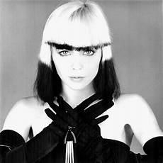 hair sweet hair berlin nunn of the 80s band berlin sassy hair cool hairstyles up hairstyles