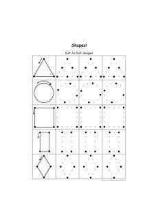 4 year old worksheets printable preschool worksheets preschool curriculum preschool activities