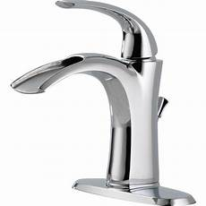 Faucet Lowes by Bathroom Bathroom Faucets Design By Lowes Bath