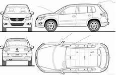 The Blueprints Blueprints Gt Cars Gt Volkswagen