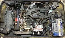 t3 diesel oder benzinmotor kaufen erfahrungsbericht