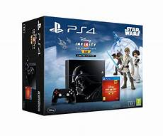 buy playstation 1 console buy playstation 4 console 1tb disney infinity 3 0