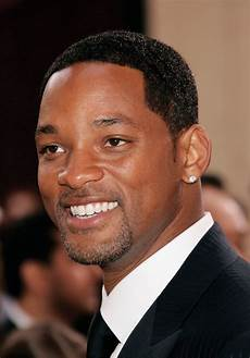Will Smith Will Smith Biography Music Movies Facts Britannica