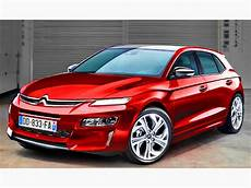 Carshighlight Cars Review Concept Specs Price