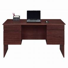 office depot home office furniture 17 best office depot s furniture solutions images on