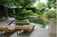 Chinesischer Garten Privat - landscape 20 asian gardens that offer a tranquil
