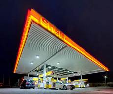 Clean Car Hannover - shell gas stations to accept payments via dashboard from