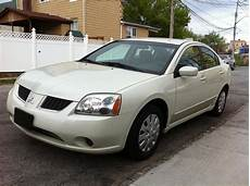 books about how cars work 2006 mitsubishi galant transmission control cheapusedcars4sale com offers used car for sale 2006 mitsubishi galant ls sedan 4 990 00 in