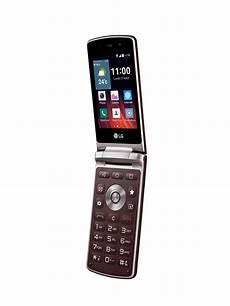 telephone portable samsung pas cher