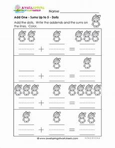 adding 1 worksheets great of worksheets to reinforce