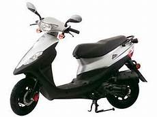 sym 50cc scooter factory workshop service repair