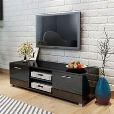 tv moebel tv m 246 bel kaufen g 252 nstig und ohne versandkosten