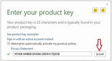 office professional plus 2016 key windows and office serial activation free microsoft