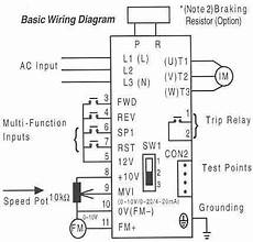 17 best images about electrical concepts pinterest circuit diagram electrolytic capacitor
