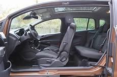 Comparatif Ford B Max Vs Fiat 500 L Le Bapt 234 Me Du Feu