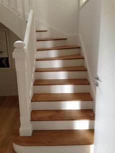 img 2878 768x1024 peindre un escalier bricolage en 2019