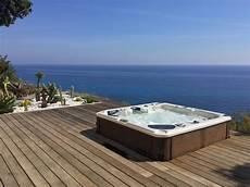 location vacances vue mer tarco maison 224 la mer vue exceptionnelle a 180