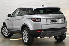 New Small Range Rover by Range Rover Small Suv New Used Car Reviews 2018