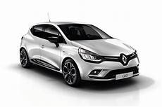 clio 4 restylée 2016 clio 4 edition one renault clio edition one une s rie sp