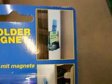 com3d2 dlc pastebin 12 sets van 2 grote magneet houder tbv memo op de koelkast div kleuren kavel nr 510290