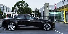 2015 Tesla Model S 85 Review Caradvice
