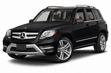 2013 Mercedes Glk Class Price Photos Reviews