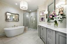 transitional bathrooms pictures ideas tips from hgtv transitional master bathroom hgtv