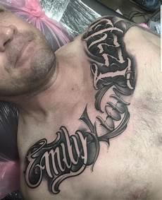 Lettering Tattoos Otautahi Christchurch