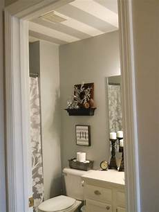 bathroom paint ideas striped bathroom ceiling hometalk