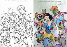Coloring Pages Reddit Pin On Coloring Pages
