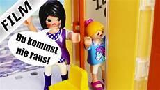 Ausmalbilder Playmobil Familie Vogel Playmobil Lehrerin Sperrt Auf Klo