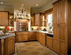 15 best american woodmark kitchen cabinets images pinterest home ideas kitchen styling and
